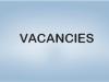 ERHA Vacancies
