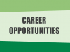 Career Opportunity – Pharmacist I (Temporary)