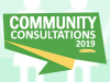 Community Consultation at Grande Riviere Outreach Centre