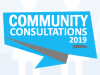 Community Consultation at Matura Outreach Centre
