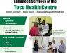 ERHA Improving the Lives of Our Clients
