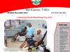 ERHA Newsletter – Issue #60, June 2019
