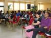 ERHA Hosts Its Annual Public Board Meeting