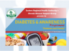 ERHA's Diabetes & Awareness Programme