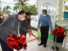Launch of Dialysis Services in Nariva/Mayaro