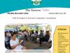 ERHA Newsletter – Issue #68, February 2020