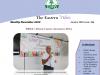 ERHA Newsletter – Issue #67, January 2020